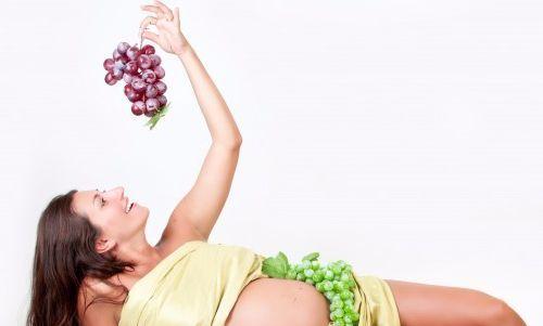 Нет токсикоза при беременности: это нормально, причины, состояние, опасность