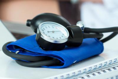 Калина при беременности: полезные свойства, вред, противопоказания, состав, калорийность, сколько можно есть. Способы приготовления