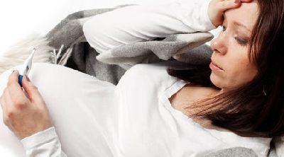 Ларингит при беременности: определение, причины, симптомы, лечение, профилактика