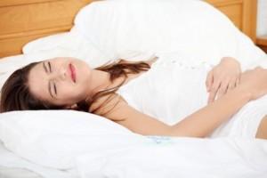 Логест при эндометриозе: описание препарата, эффективность