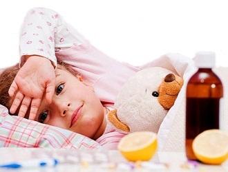 Доктор Тайсс при беременности: можно ли применять, противопоказания и побочные эффекты, механизм действия, дозировка