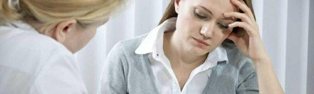 Эндометриоз шейки матки: причины, симптомы, лечение, последствия