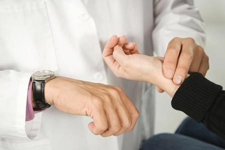Высокий пульс при беременности: причины, признаки, возможные последствия