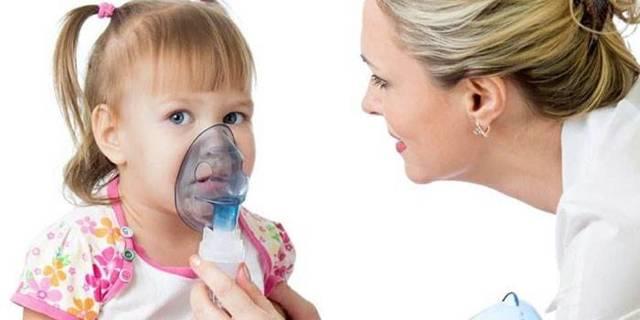 Амброксол при беременности: показания, противопоказания