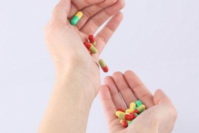 Фемибион для планирования беременности: показания