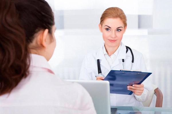 Профилактика рака шейки матки: способы и эффективность