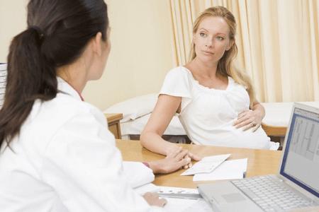 Можно ли делать татуаж при беременности: противопоказания