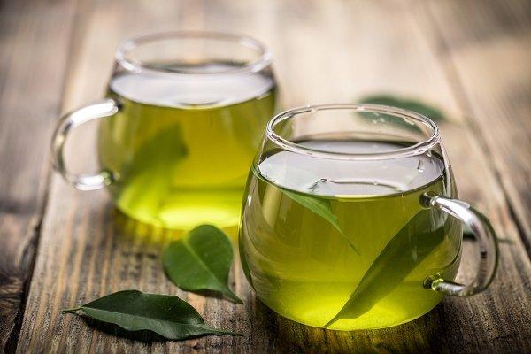 Зеленый чай при беременности: можно ли пить зеленый чай беременным, польза и вред напитка, как его правильно пить
