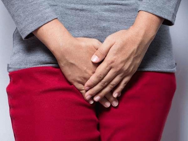 Обильные месячные после выскабливания: основные причины