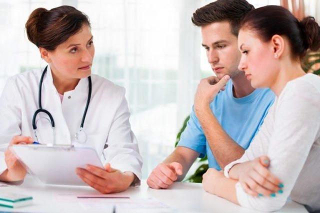 Таблетки от бесплодия для женщин: разновидности и их действие