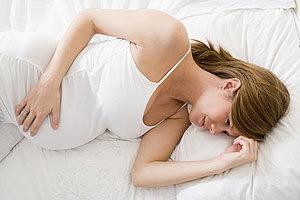 Спазмолитики при беременности: разрешенные, запрещенные