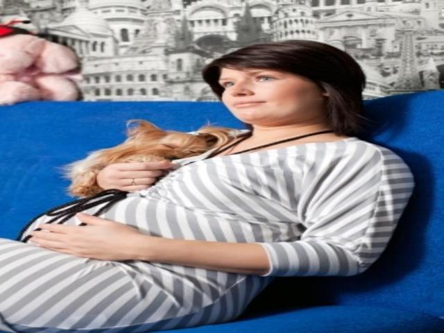 Сало при беременности: показания, противопоказания