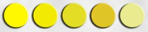 Цвет мочи при беременности: может ли меняться, какой цвет является нормальным, причины изменения