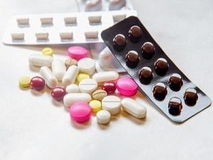 Почему возникает рецидив полипа эндометрия и как от этого избавиться?