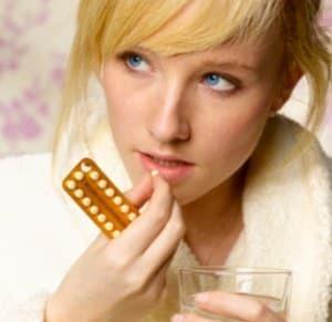 Контрацептивы при миоме матки, какие лучше?