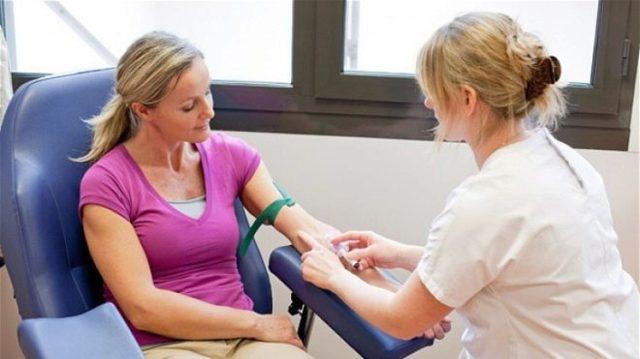 Когда делать УЗИ при беременности: сроки, показания