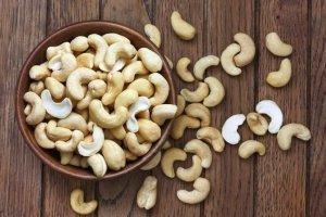 Кешью при беременности: можно ли кешью беременным, польза и вред орехов, особенности употребления