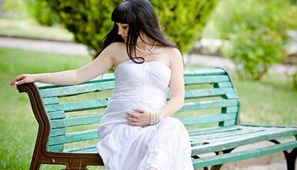 Почему появляется тонус матки при беременности