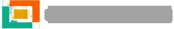 Бугорок на шейке матки: причины, сопутствующие признаки и лечение