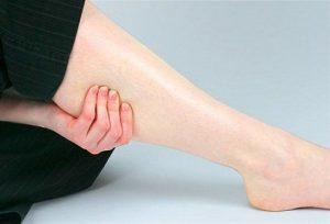 Почему нельзя сидеть нога на ногу при беременности: причины запрета, негативные последствия, варикоз, тромбоз, гипоксия