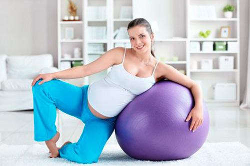 Можно ли качать пресс во время беременности: разрешают ли качать пресс беременным, противопоказания, особенности тренировок