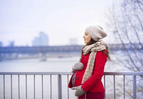 Отрыжка при беременности: что это такое, причины, диагностика, лечение, особенности питания