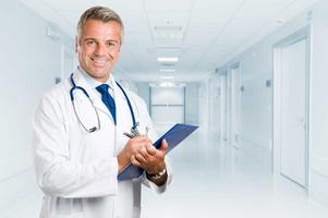 Острицы при беременности: причины, проявление, лечение, опасность, профилактика