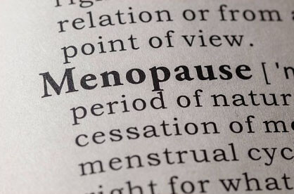 Киста яичника в менопаузе: причины, симптомы и лечение