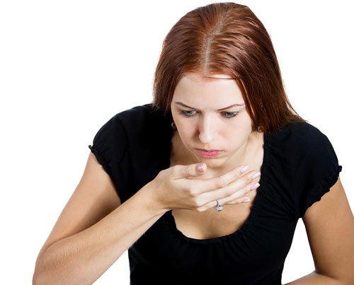 Матка кувелера: что это, как появляется, причины, симптомы, лечение
