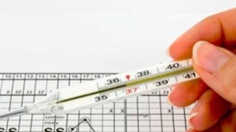 Температура при эндометриозе: что делать при повышении?