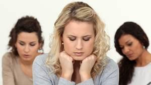 Беременность без симптомов: может ли так протекать, скрытые, методы точной диагностики