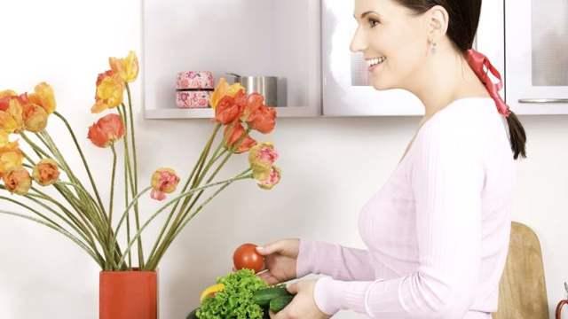 Успокоительные средства при климаксе: типы препаратов, действие