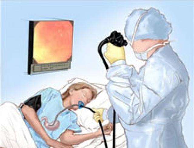 Можно ли делать ФГДС при беременности: подготовка, проведение, противопоказания