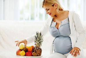 Вегетарианство и беременность: преимущества и недостатки способа питания