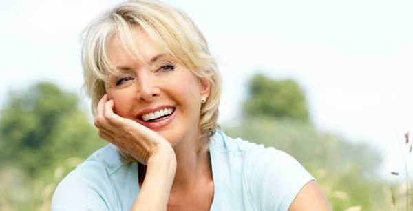 Пышный эндометрий: что это такое и почему развивается?