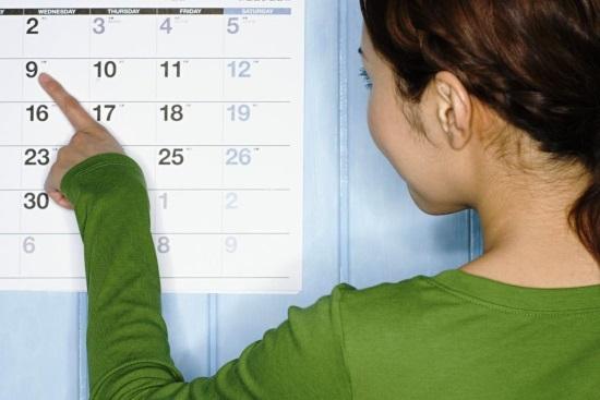 Гистероскопия матки при удалении полипа и диагностика слизистой
