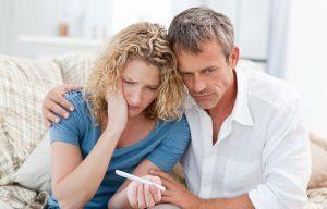 Киста круглой связки матки: причины и способы устранения