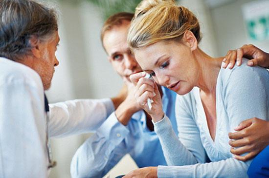 Лапароскопия при бесплодии: показания, методика проведения и эффективность