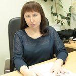 Депантол при эрозии шейки матки: показания и противопоказания к применению