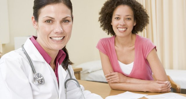 Гипоплазия матки: лечение народными средствами в домашних условиях
