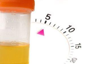 Что можно пить при беременности: водный баланс, норма, разрешения, противопоказания
