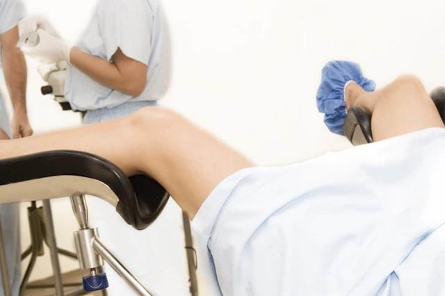 Почему болит матка: причины и решение проблемы болей в органе