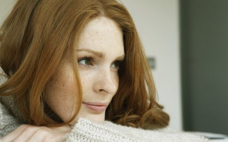 Менопауза у женщин: ее причины, симптомы и лечение