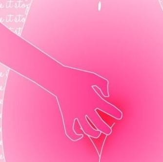 Кандидоз шейки матки: причины и последствия, способы терапии