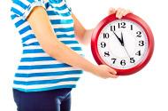 Рассчитать дату зачатия по последним месячным: алгоритм и калькуляторы