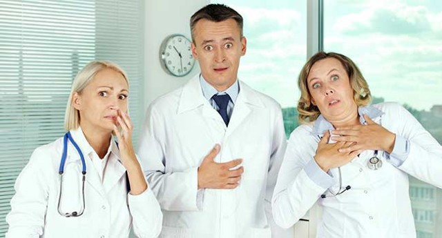 Поздний климакс у женщин: симптомы и лечение, причины