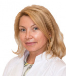 Новаринг: введение при эндометриозе, эффект, противопоказания
