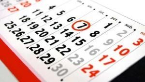 Можно ли забеременеть после овуляции и через сколько дней?