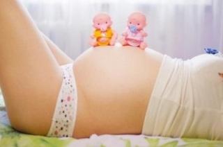Амниотический тяж при беременности: симптомы, причины, осложнения, лечение, профилактика