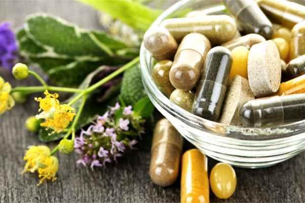 Ременс при климаксе: преимущества в лечении и особенности приема